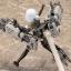 M.S.G Modeling Support Goods - Gigantic Arms 02 Blitz Gunner(Pre-order) thumbnail 8