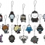 SHOW BY ROCK!! - Rubber Strap ver2 14Pack BOX(Pre-order) thumbnail 1