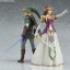figma - The Legend of Zelda Twilight Princess: Zelda Twilight Princess ver.(Pre-order) thumbnail 6