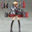 Kantai Collection -Kan Colle- Prinz Eugen 1/8 Complete Figure (In-Stock) thumbnail 8