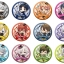 Idolish 7 - Toji Colle Can Clip Bage 12Pack BOX(Pre-order) thumbnail 1