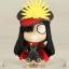 Fate/Grand Order - GudaGuda Figure Strap: Nob(Pre-order) thumbnail 2