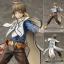 Tales of Zestiria - Sorey 1/8 Complete Figure(Pre-order) thumbnail 1