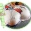 """Solid Mouse Pad """"Deko"""" - Kantai Collection -Kan Colle- Littorio(Pre-order) thumbnail 2"""