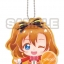 Love Live! - Mu's Te-tsunagi Deformed Keychain vol.2 10Pack BOX(Pre-order) thumbnail 2