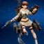 Kantai Collection -Kan Colle- Ooi Kai Ni 1/8 (In-stock) thumbnail 3