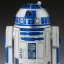 """S.H. Figuarts - R2-D2 (A NEW HOPE) """"STAR WARS (A NEW HOPE)""""(Pre-order) thumbnail 8"""