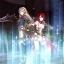 [Bonus] PS4 Yoru no Nai Kuni 2 -Shingetsu no Hanayome- Premium Box(Pre-order) thumbnail 9