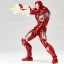 Figure Complex MOVIE REVO Series No.004 Iron Man Mark 45(Pre-order) thumbnail 5