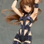 T.M.Revolution/THE IDOLM@STER Cinderella Girls - Uzuki Shimamura HOT LIMIT Ver. 1/7 Complete Figure(Pre-order) thumbnail 6