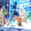 [Exclusive Bonus][Bonus] PS4 Senran Kagura PEACH BEACH SPLASH [NyuuNyuu DX Pack](Pre-order) thumbnail 7