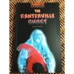 The Canterville Ghost/ OSCAR WILDE