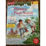 Pirates Past Noon (พร้อม CD)