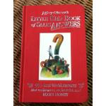 LITTLE RED BOOK of SALES ANSWERS/ Jeffrey Gitomer