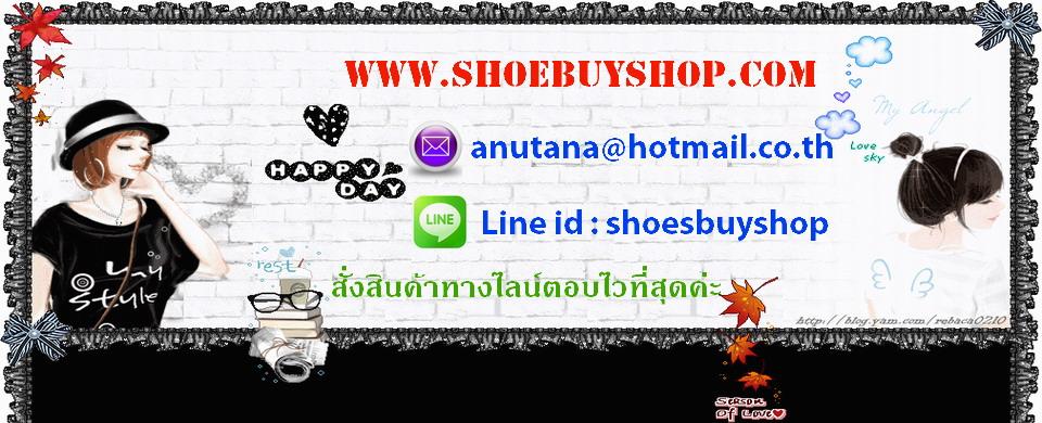 shoesbuyshop