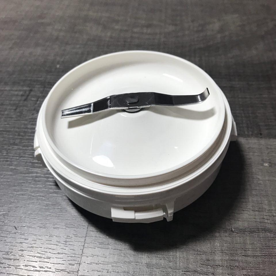 ชุดใบมีดปั่นโถแห้ง EM-ICE 2 รหัส 03