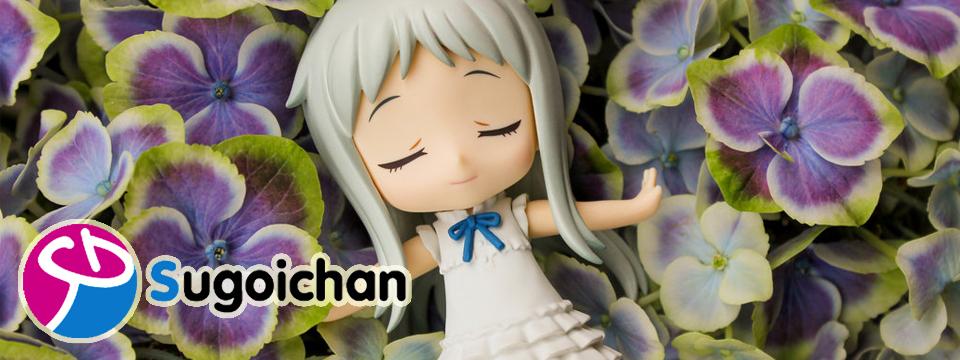 Sugoichan shop