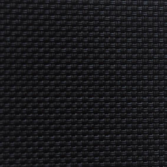 40N901 Black