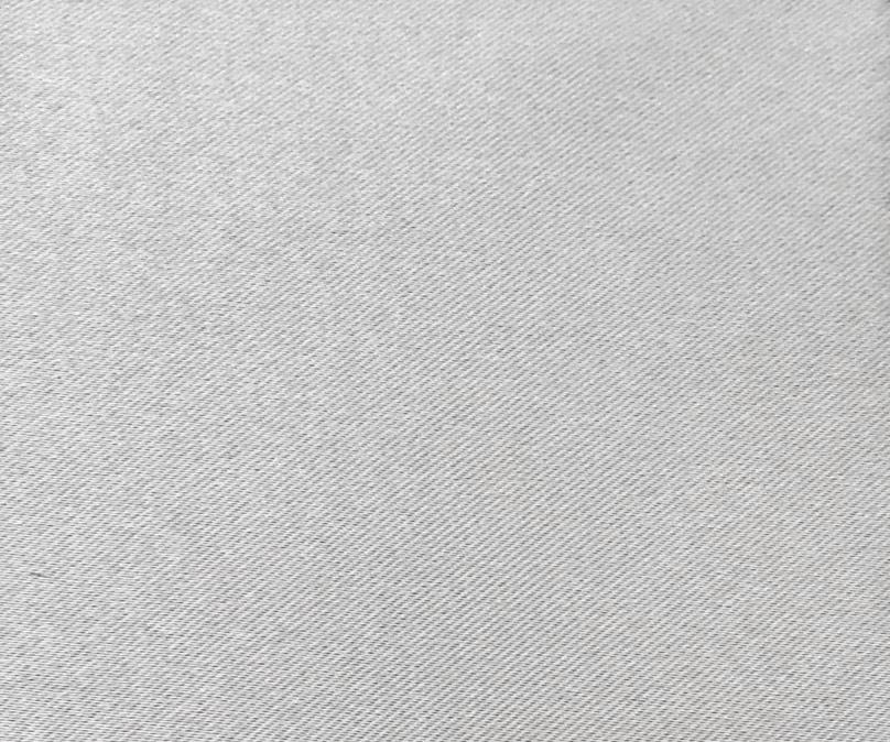 AU100-06