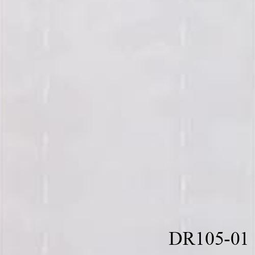 DR105