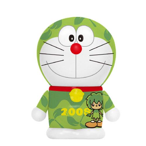 Variarts Doraemon 094 Doraemon: Nobita and the Green Giant Legend(Pre-order)