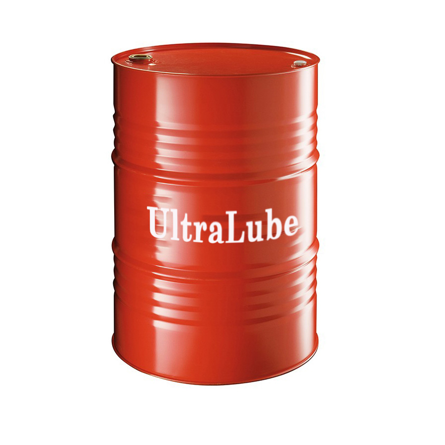 UltraCool 68 A Series น้ำมันคอมเพรสเซอร์เครื่องทำความเย็น (Base oil : Group II+Naphthenic oil)