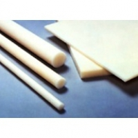 PVDF Polyvinylidene fluoride