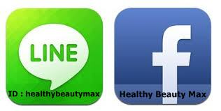 https://www.facebook.com/HealthyBeautyMax?ref=aymt_homepage_panel