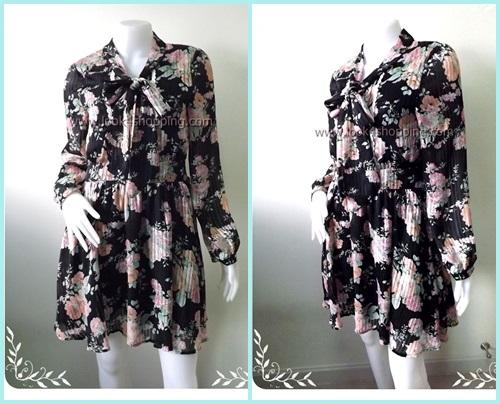 Dress0357