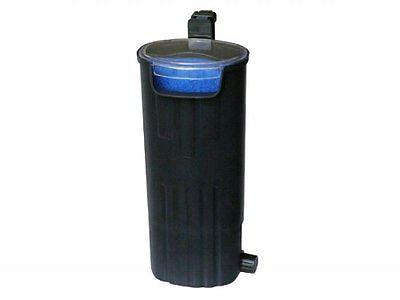 กรองน้ำตื้น up aqua