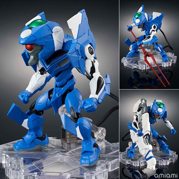 "NXEDGE STYLE [EVA UNIT] EVA-00 Prototype Kai [TV Ver.] ""Neon Genesis Evangelion""(Pre-order)"