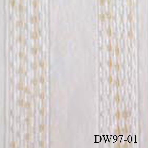DW97/01