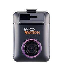 กล้องติดรถ Vico-Marcus 2