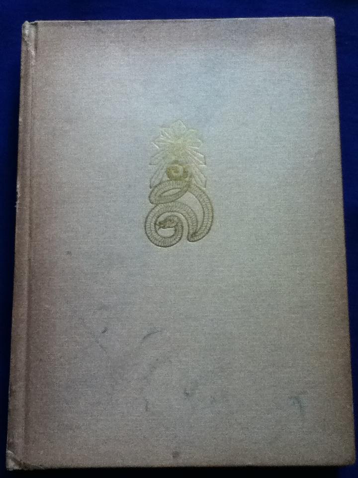 หนังสือแนวพระราชดำริทางการเมืองในพระบาทสมเด็จพระมงกุฎเกล้าเจ้าอยู่หัว อนุสรณ์งานพระราชทานเพลิงศพ พระนางเจ้าสุวัทนา พระวรราชเทวีในรัชกาลที่ 6