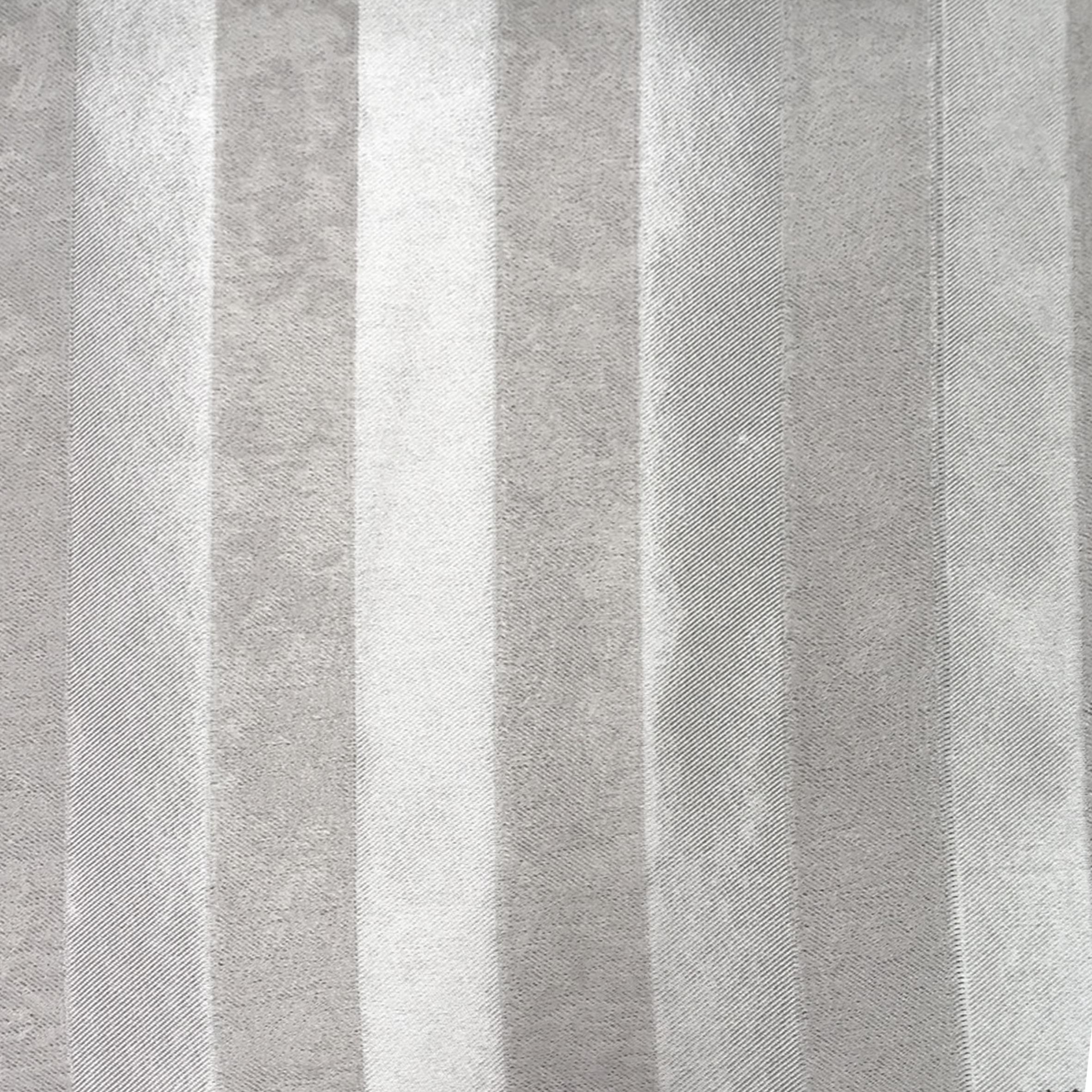 AU311-02