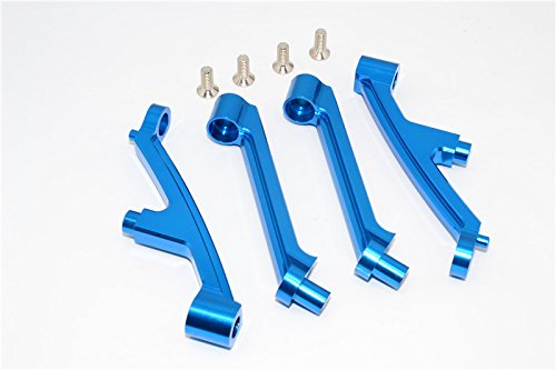 ALLOY FRONT SHOCK TOWER SUPPORT - BJ027