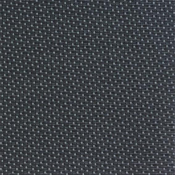 30HT-04 Grey