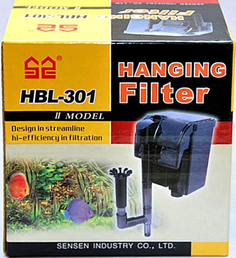 กรองแขวนSUNSUN HBL-301