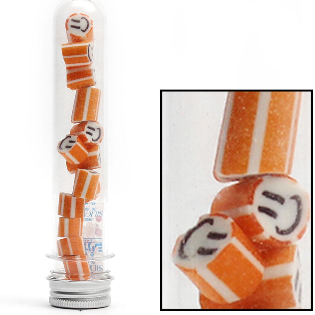 Orange Smile Tube (18g)