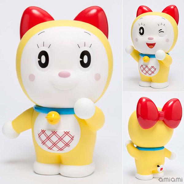"Figuarts ZERO - Dorami ""Doraemon""(Pre-order)"