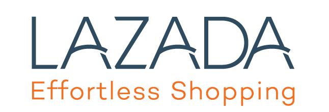 lazada/rizer-shop