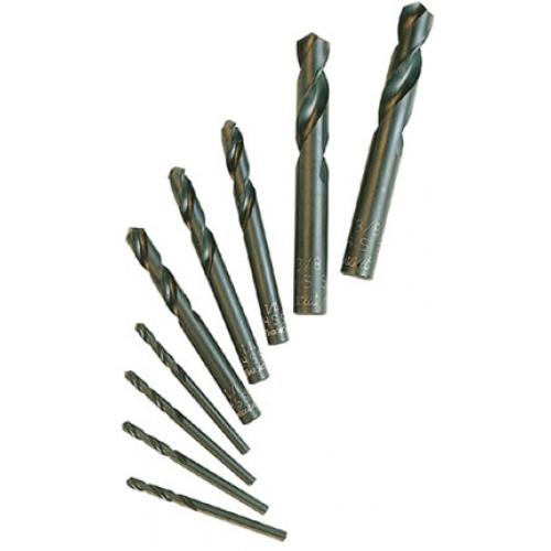 ดอกสว่าน เจาะไม้ อลูมิเนียม 2.0mm