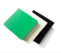 พีอี1000 PE1000 UHMWPE Ultra High Molecular Weight Polyethylene