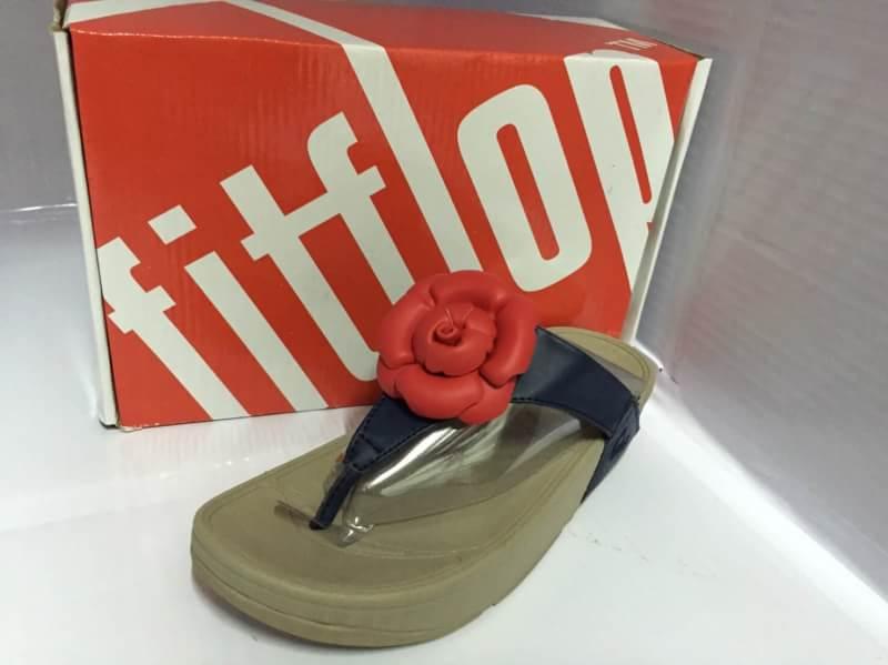 รองเท้า fitflop ไซส์ 41-44 No.FF069