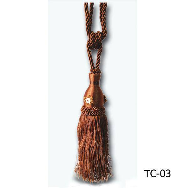 TC--03