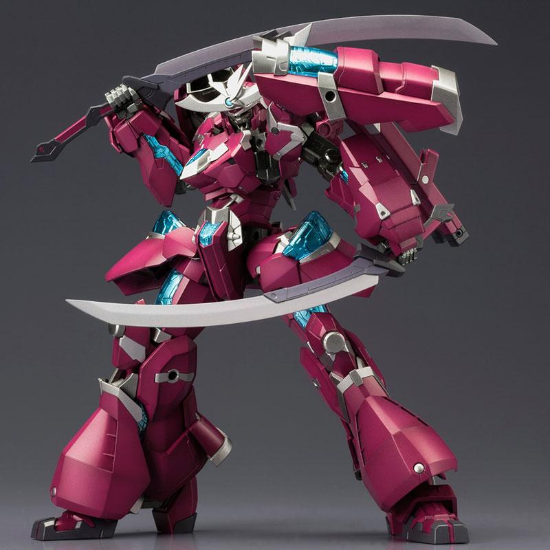 Frame Arms 1/100 NSG-Z0/D Magatsuki:RE(Pre-order)