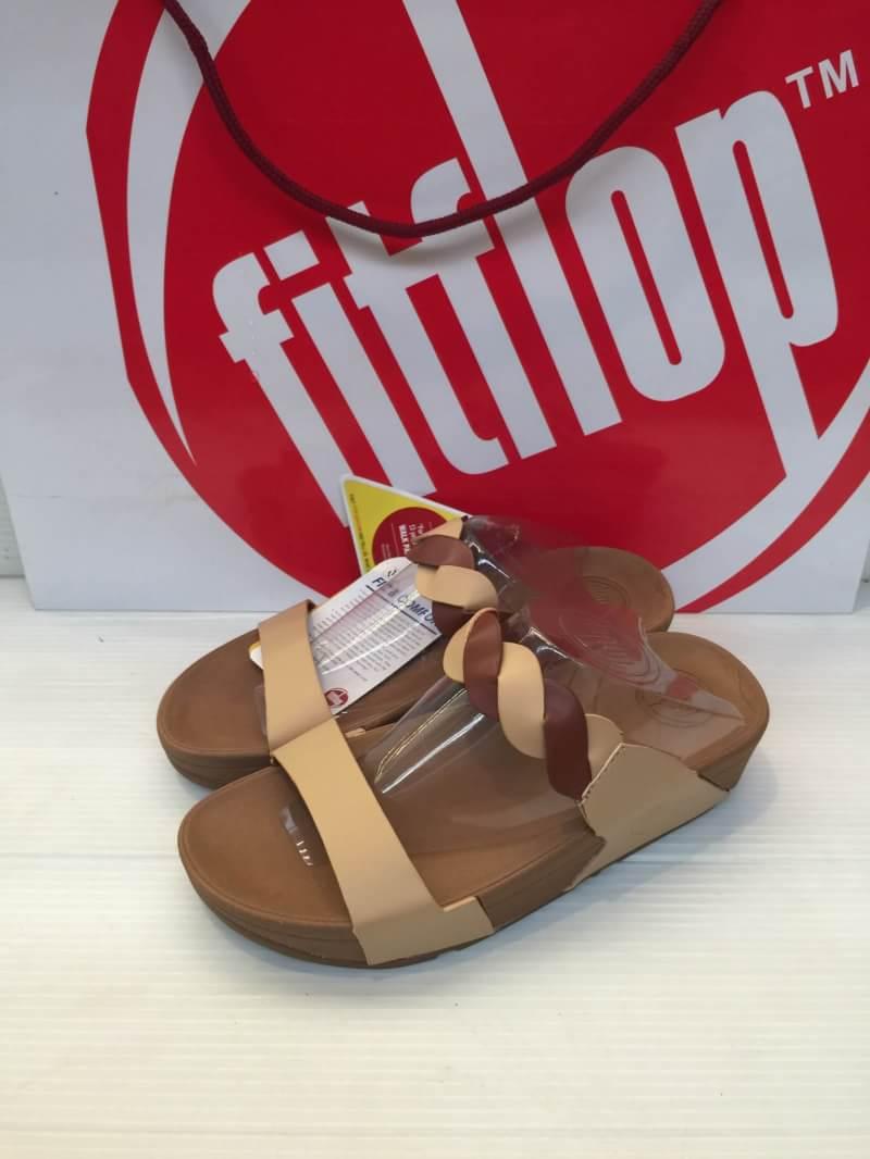 รองเท้า fitflop ไซส์ 36-40 No.FF096