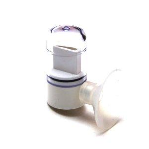 ดรอปพลาสติก*s+น้ำยา D-515