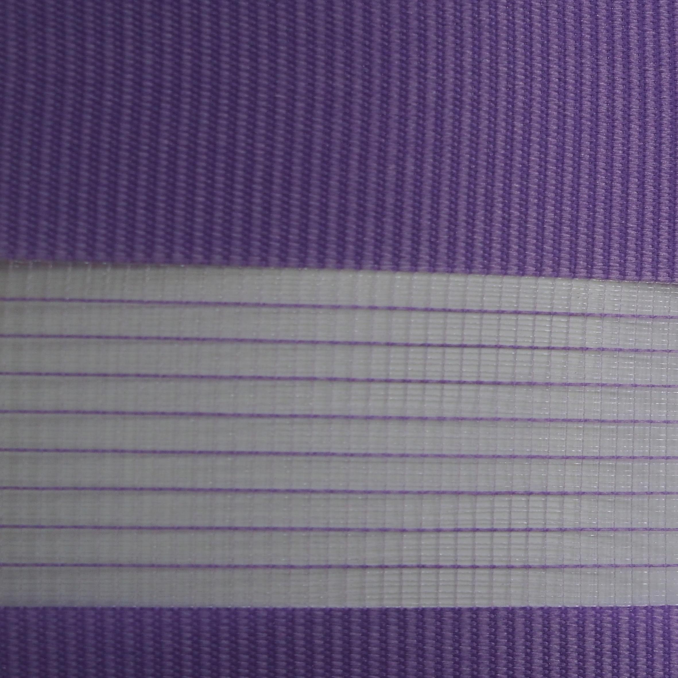 DM 502 Purple