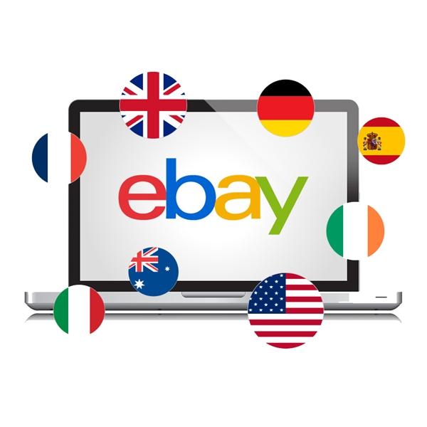 ค้าขายปลีกแบบออนไลน์ให้ได้ยอดขายหลักล้านบาทต่อเดือน